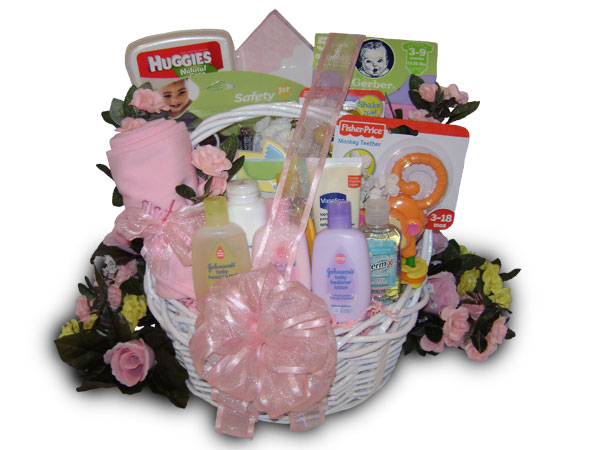 baby baby girl gifts baby shower gifts new baby gifts baby girl